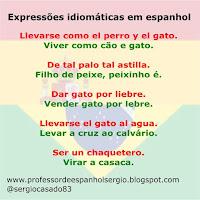 aprender portugués, curso de portugués, embora, aprender portugués online, curso de portugués online, hablar portugués, gramática portugués, vocabulario portugués, verbos portugués