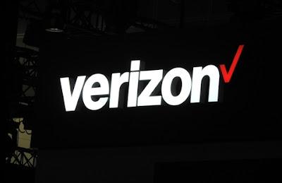 Verizon Customer Service