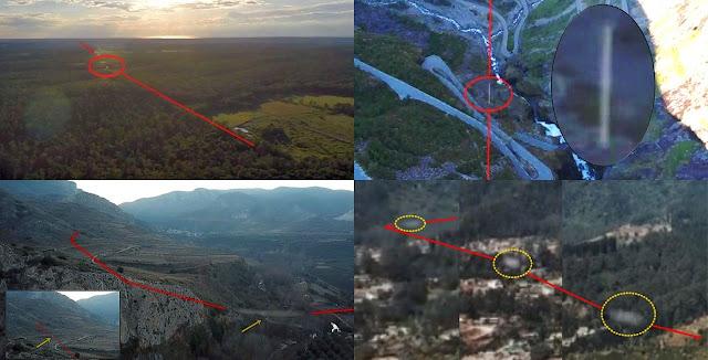 UFO News ~ Unidentified Aerial Phenomenon appears over Mieroszow, Poland plus MORE Fastwalker%2B%2BUnidentified%2BAerial%2BPhenomenon%2B%25284%2529