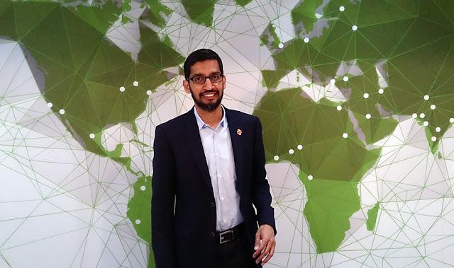 Google ceo sundar pichai | Sundar Pichai Biography | Google CEO | Google ceo name | Who is the ceo of google