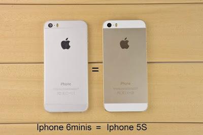 Thay vo  iPhone 5 gia re
