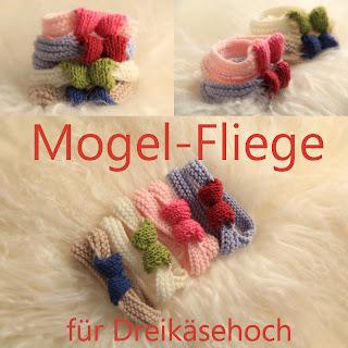 http://barbarasblumenkinderwelt.blogspot.de/2016/07/dreikasehoch-feiert-geburtstag-6-mogel.html