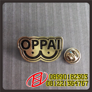 ENAMEL PIN EFFECT PHOTOSHOP | ENAMEL PIN EBAY | ENAMEL PIN ESPAÑA | ENAMEL PIN EGG | ENAMEL PIN EEVEE