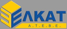 Η ΕΛ.ΚΑΤ Α.Τ.Ε.Β.Ε ζητά προσωπικό για εργασία στα Μπίτολα Βόρειας Μακεδονίας.