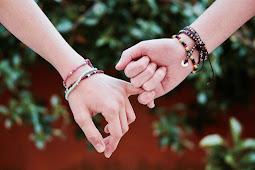 7 Tips Cara Membuat Orang Menyukai Anda Dengan Mudah