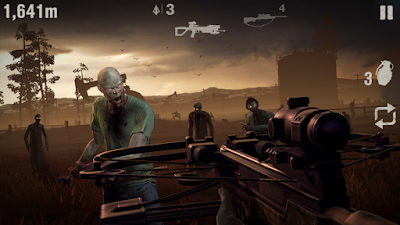 لعبة Into the Dead 2 للاندرويد, لعبة Into the Dead 2 مهكرة, لعبة Into the Dead 2 للاندرويد مهكرة, تحميل لعبة Into the Dead 2 apk مهكرة, لعبة Into the Dead 2 مهكرة جاهزة للاندرويد, لعبة Into the Dead 2 مهكرة بروابط مباشرة