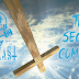 The Second Coming... [Podcast] - Episode #85