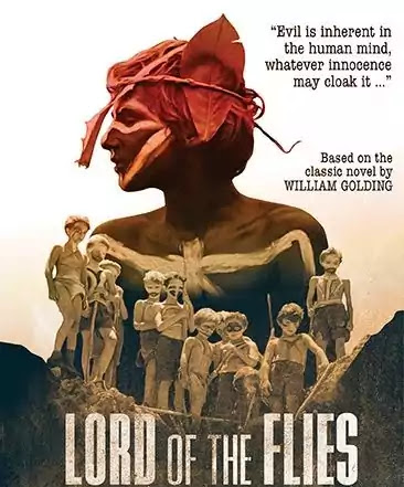 The-Lord-Of-The-Flies-Movie