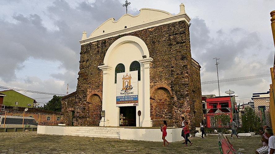 Vigia Pará fonte: 1.bp.blogspot.com