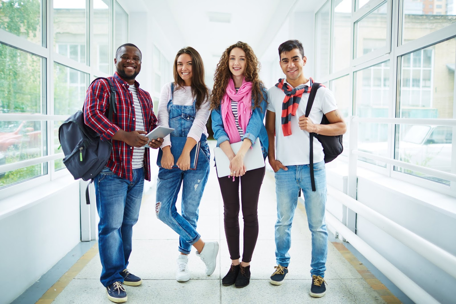 Oportunidade: 18 mil bolsas de estudo para cursos de graduação e pós-graduação disponíveis no Espírito Santo