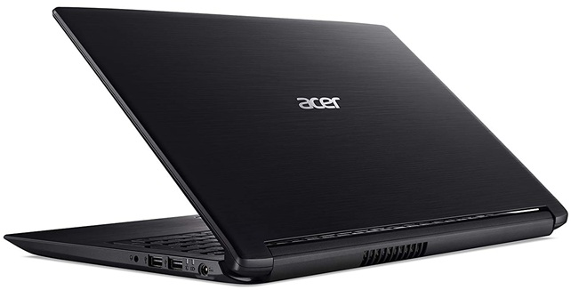 Acer Aspire 3 A315-53-58EJ: procesador Core i5 + RAM de 8 GB + Windows 10 Home