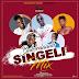 AUDIO | DJ Oscar Boy - Bakora Singeli Mix  | Download Mp3