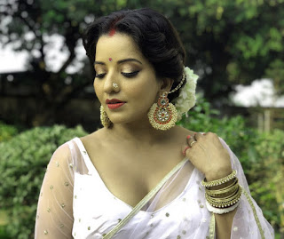 Latest Bhojpuri Actress HD Photos Pics Images Download61