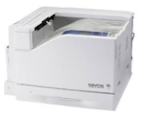his Driver to connect betwixt the device Xerox Phaser  Xerox Phaser 7500 Driver Download