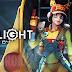 Farlight 84: nuevo juego busca ser un competidor de Free Fire