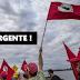 Movimento Sem Terra planeja quebradeira no campo, ocupações de terras de empresas falidas pelo COVID-19