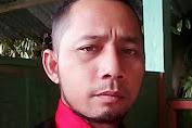 DPW Partai Aceh Selatan Angkat  Eriantonny Alias Kubank Sebagai Jubir Partai