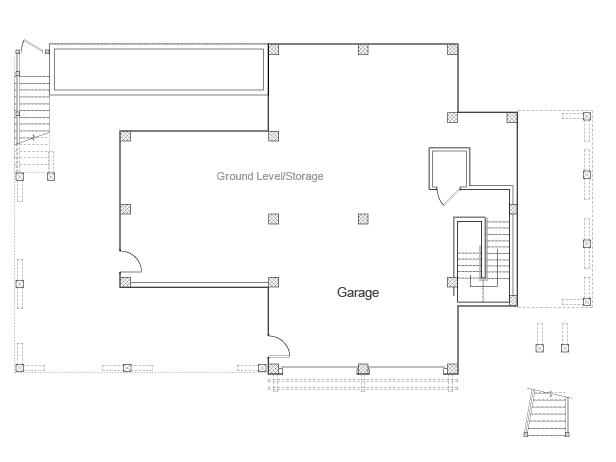 HGTV 2015 Dream Home Giveaway Breaking News Videos More HGTV – Hgtv 2015 Dream Home Floor Plan