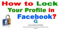 How-to-Lock-Your-Profile-in-Facebook-in-Hindi