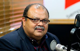 Fallece expresidente de  la Asociación Dominicana de Embotelladores de Agua Purificadas de coronavirus,