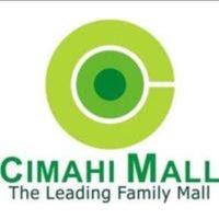 Cimahi Mall