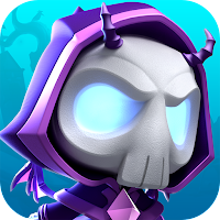 Idle Master 3D:AFK Adventure Mod Apk