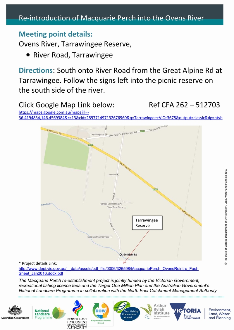 https://maps.google.com.au/maps?ll=- 36.4194834,146.4569384&z=13&cid=289771497132676960&q=Tarrawingee+VIC+3678&output=classic&dg=ntvb