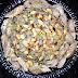 رز عا دجاج-طبق لبناني تقليدي