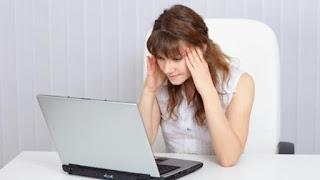 الفيس بوك قد يسبب اضطراب للفتيات - دراسة امريكية-