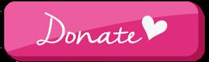 Donate to Naomi Hoang