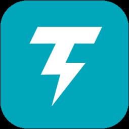 Thunder VPN APK - Unlimited Free VPN Proxy 2021 By IPTV4BEST.COM