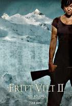 Watch Fritt vilt II Online Free in HD