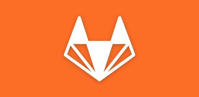 Menggunakan Gitlab CI untuk Build Android APK