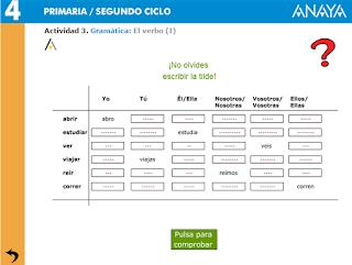 http://www.ceiploreto.es/sugerencias/A_1/Recursosdidacticos/CUARTO/datos/02_Lengua/datos/rdi/U12/03.htm