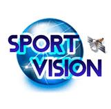 Sport Vision canal 35 en vivo