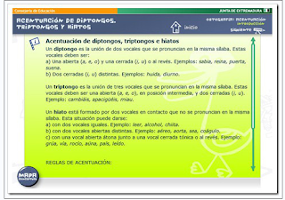 https://conteni2.educarex.es/mats/11756/contenido/OA2/index.html