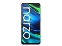 [GDrive] Realme Narzo RMX2002 OFP File Firmware Download