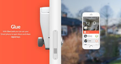 Smart Door Locks For Connected Homes (15) 13