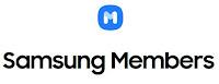 Promoção Samsung Members #oNovoMudaTudo