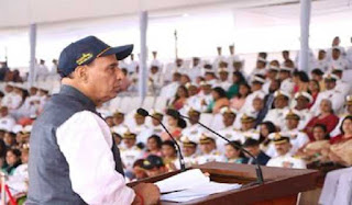 army-modernisation-committed-rajnath