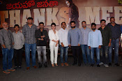 janatha garage thanks meet-thumbnail-19