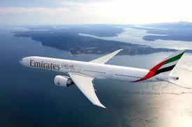 تعلق طيران الامارات رحلاتها من باكستان واصابة ركاب بفيروس كورونا !