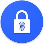Applock Fingerprint
