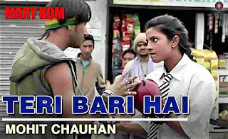 ud ja ab teri bari hai, mayy kom motivational song, motivational songs in hindi, mp3 download