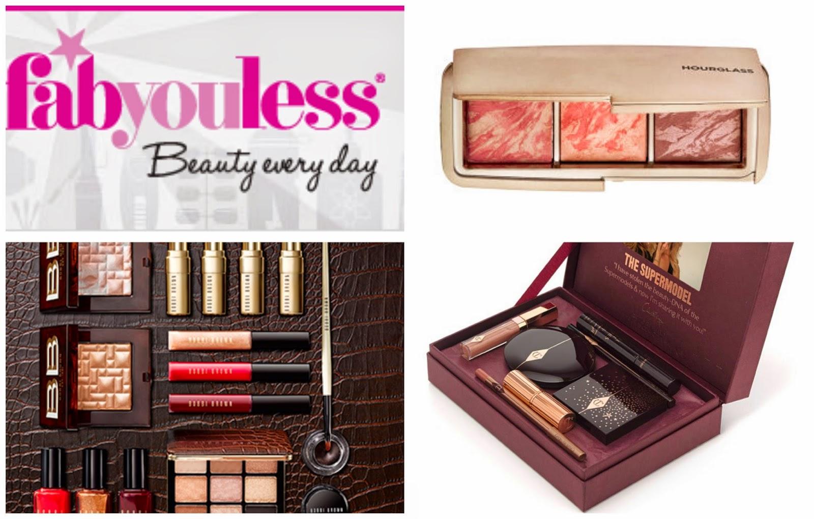 Christmas Gift Ideas Luxury Beauty Giveaway Jasmine Talks Beauty