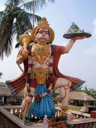 chalisa-hanuman-hindi
