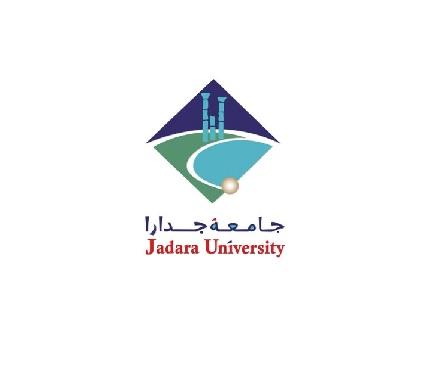 تعلن جامعة جدارا عن حاجتها الى الوظائف الشاغرة التالية : | واحة ...