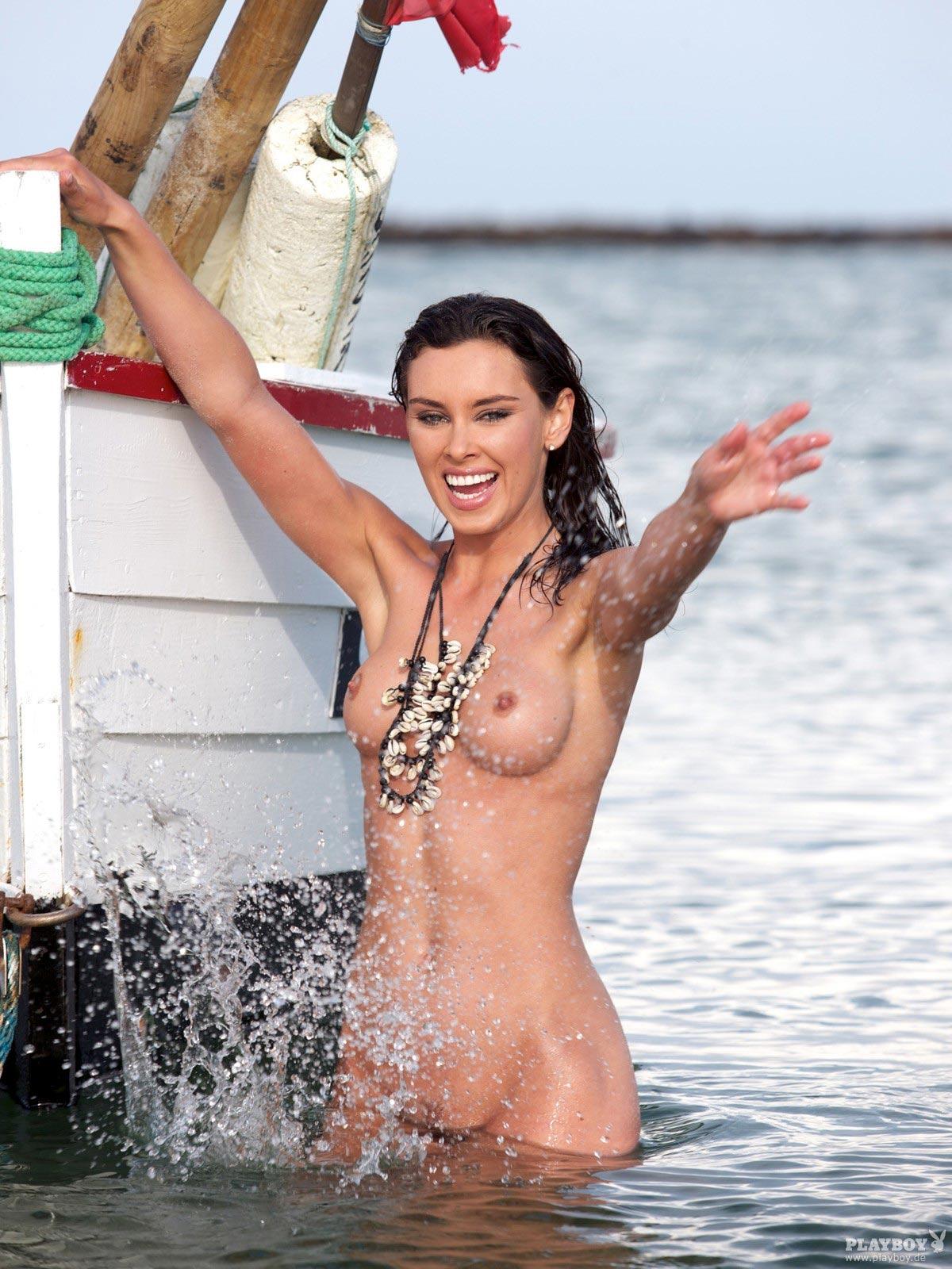 Sideboobs Miriam Rathmann nude (69 photos), Topless, Is a cute, Feet, see through 2015