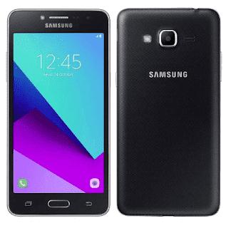 Harga Samsung J2 Prime Terbaru beserta Spesifikasi Lengkap