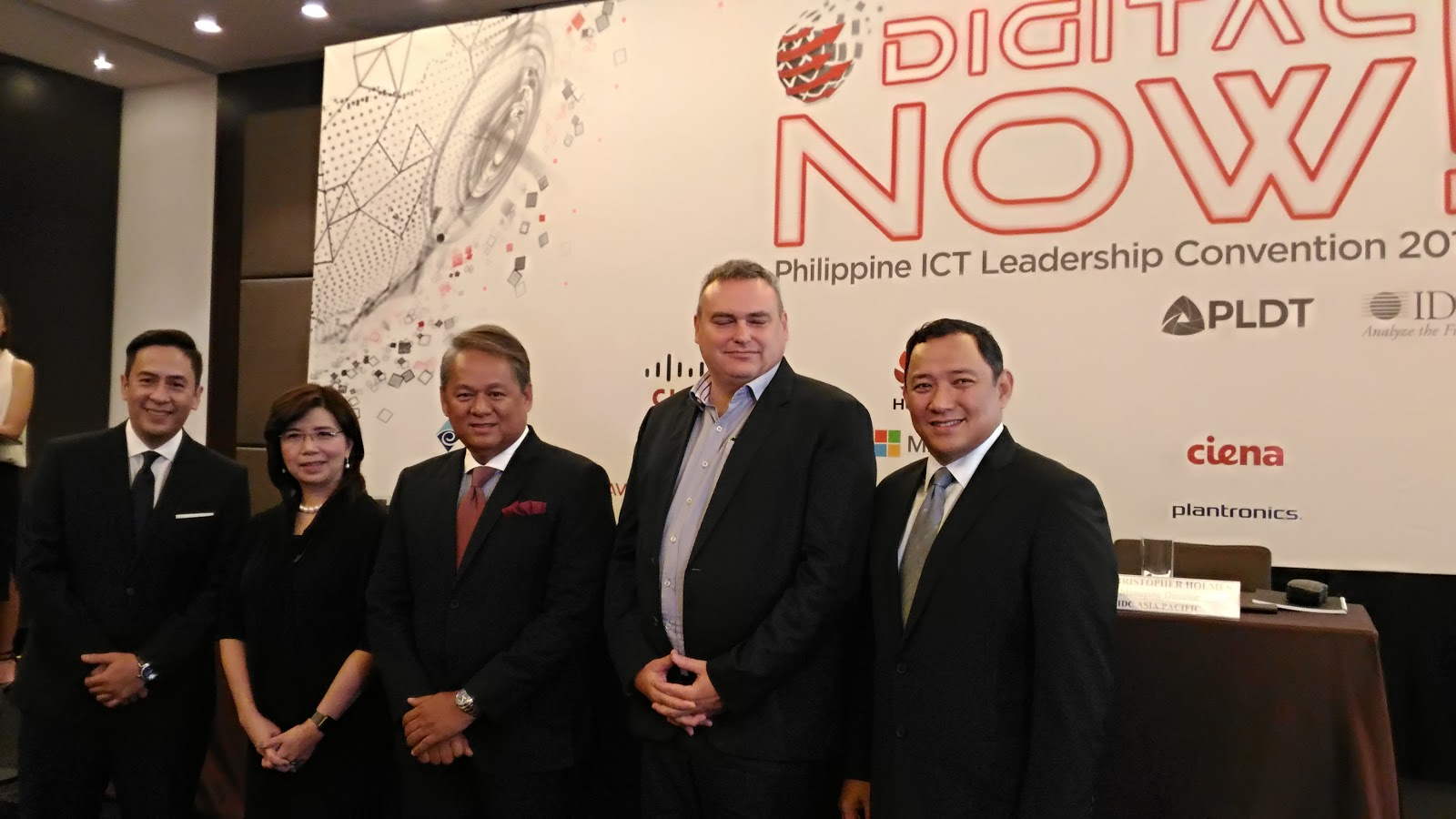pldt company strategy Top competitors for pldt inc philippine long distance telephone company conduct competitive analysis, inform corporate strategy, and identify trends get access to over 30 parameters including sales, employees, market cap, and more.